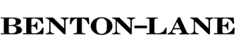 Bentone-Lane Winery Logo